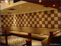 Acoustic Panel Provider